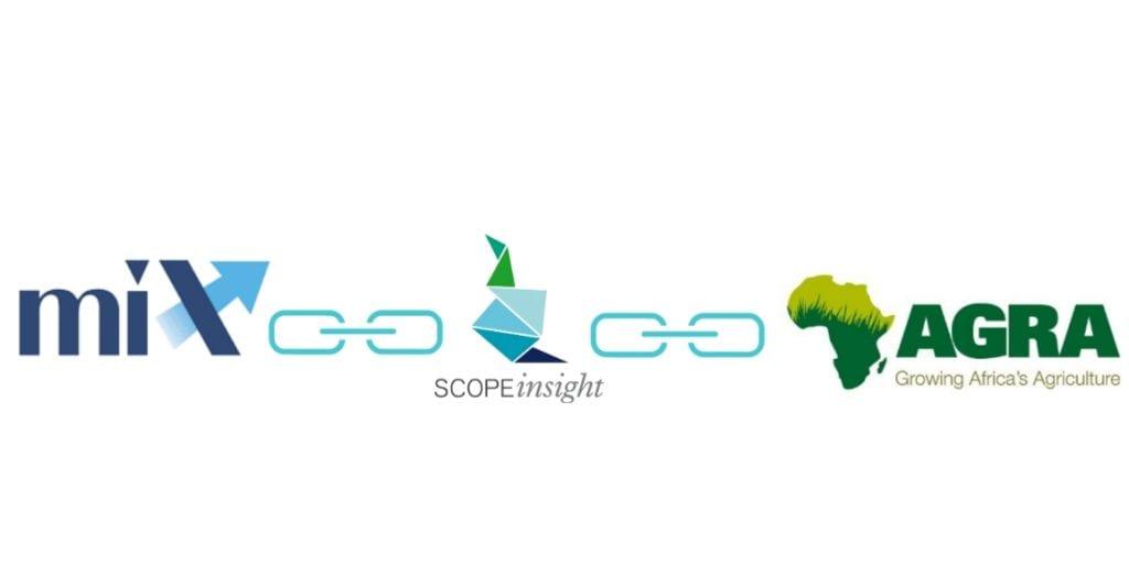 Logoblog 2