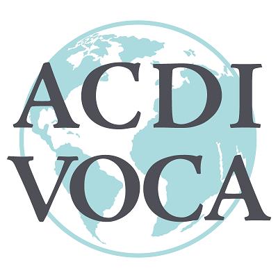 Acdi Voca 400x400