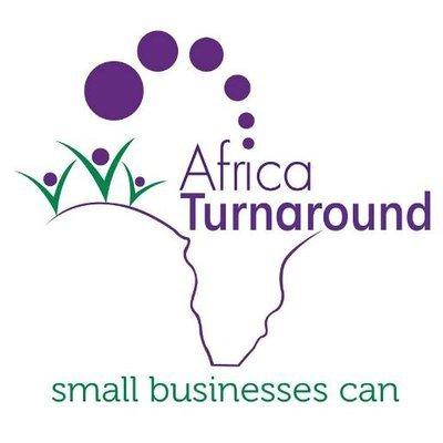 Africa Turnaround 400x400
