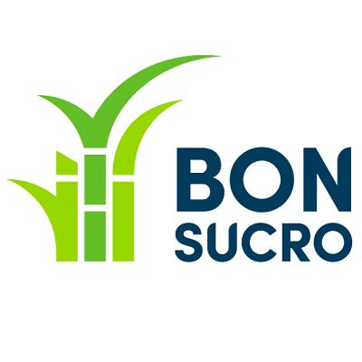 Bonsucro 400x400