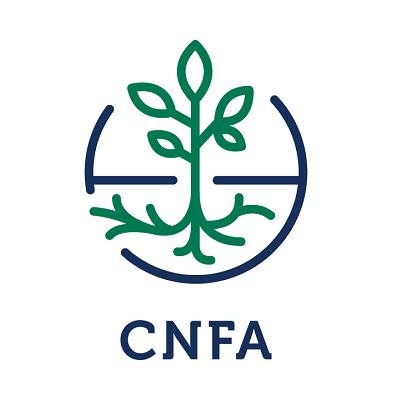 Cnfa 400x400