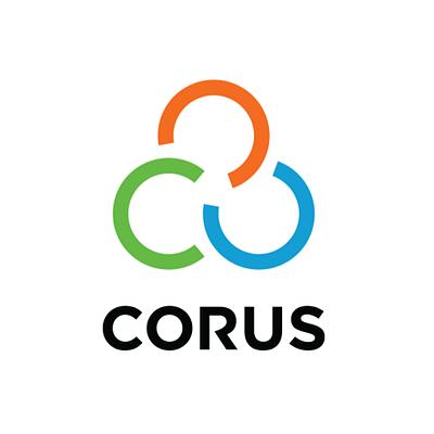 Corus International 400x400