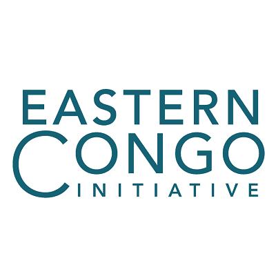 Eastern Congo Initiative 400x400
