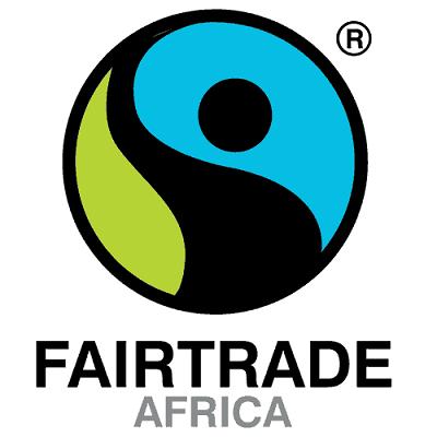 Fairtrade Africa 400x400