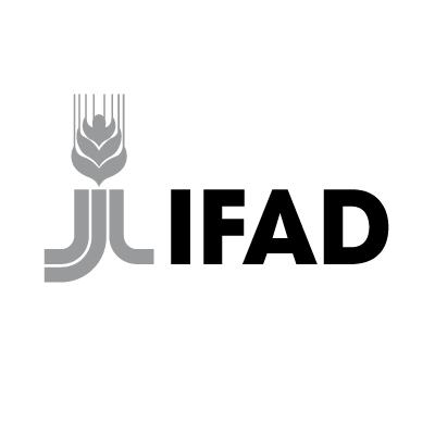 Ifad 400x400