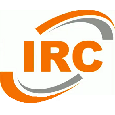 Irc 400x400