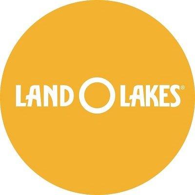 Land O'lakes 400x400