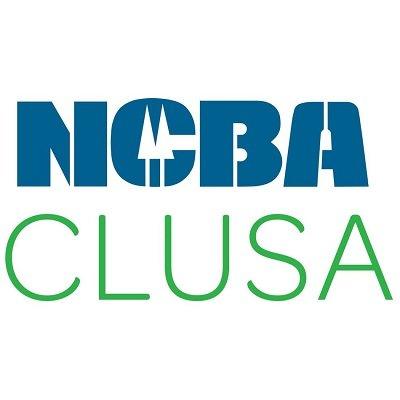 Ncba Clusa Direct Global