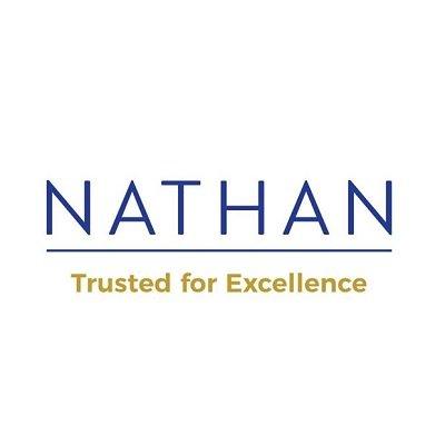 Nathan 400x400