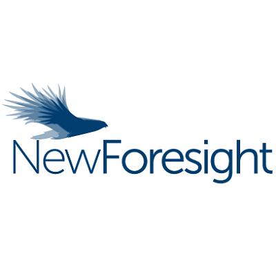 Newforesight 400x400