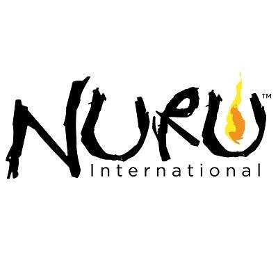 Nurulogov2 Fullcolor