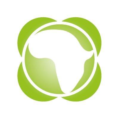 Self Help Africa 400x400