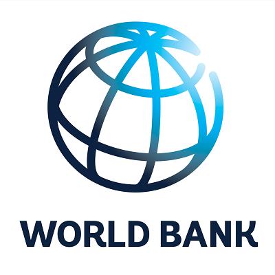 World Bank 400x400