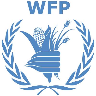 World Food Programme 400x400