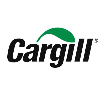 Cargill 400x400