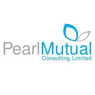 Pearlmutual 400x400