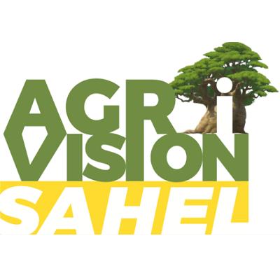 Agrivision Sahel 400x400